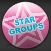 star button1